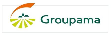 groupama web
