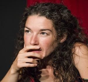 2t Renée Robitaille